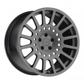 Holeshot Wheel by TSW Wheels