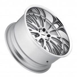 Monaco Wheel by TSW Wheels