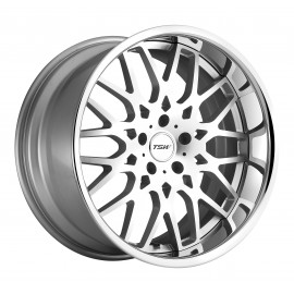 Rascasse Wheel by TSW Wheels