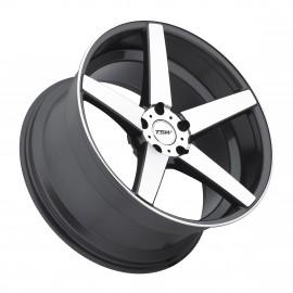 Sochi Wheel by TSW Wheels