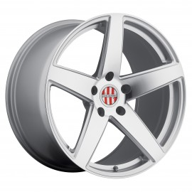 Baden Porsche Wheel by Victor Equipment Wheels