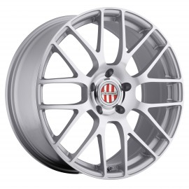 Innsbruck Porsche Wheel by Victor Equipment Wheels