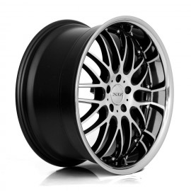 X05 Wheel by XIX Wheels