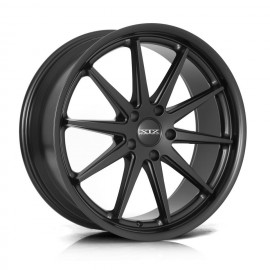 X31 Wheel by XIX Wheels