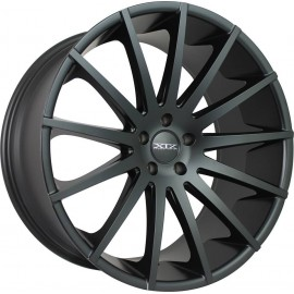 X39 Wheel by XIX Wheels