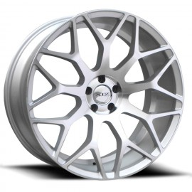 X47 Wheel by XIX Wheels