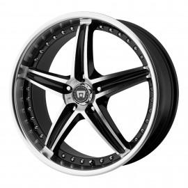 MR107 Wheel by Motegi Racing Wheels