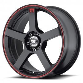 MR116 Wheel by Motegi Racing Wheels