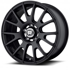 MR118 Wheel by Motegi Racing Wheels