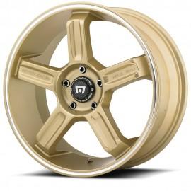 MR122 Wheel by Motegi Racing Wheels