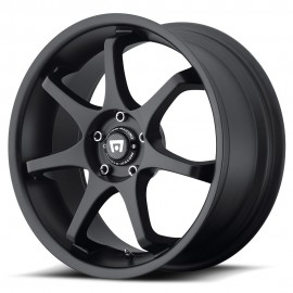 MR125 Wheel by Motegi Racing Wheels