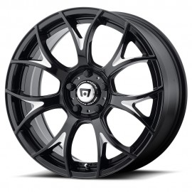 MR126 Wheel by Motegi Racing Wheels