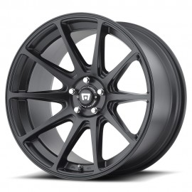 MR127 Wheel by Motegi Racing Wheels