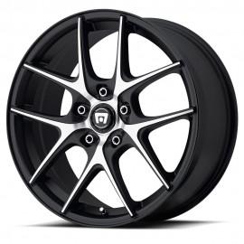 MR128 Wheel by Motegi Racing Wheels