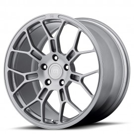 MR130 Wheel by Motegi Racing Wheels