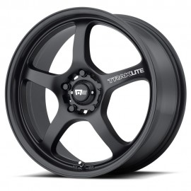 MR131 Traklite Wheel by Motegi Racing Wheels