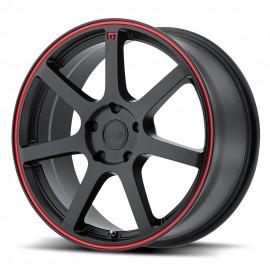 MR132 Wheel by Motegi Racing Wheels