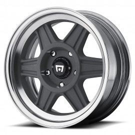 MR224 Wheel by Motegi Racing Wheels