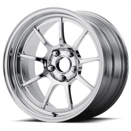 MR402 Wheel by Motegi Racing Wheels
