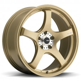 Centigram Wheel by Konig Wheels