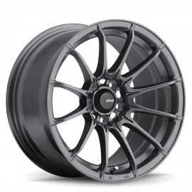 Dial In Wheel by Konig Wheels