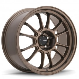 Hypergram Wheel by Konig Wheels