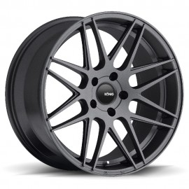 Integram Wheel by Konig Wheels