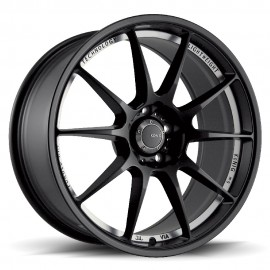 Milligram Wheel by Konig Wheels
