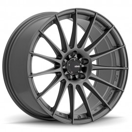 Rennform Wheel by Konig Wheels