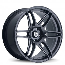 Deception Wheel by Konig Wheels