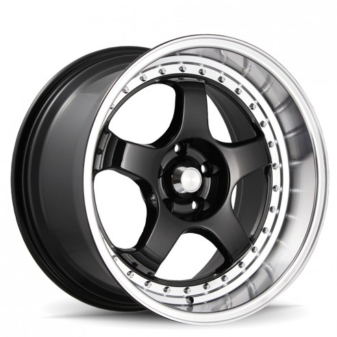 SSM Wheel by Konig Wheels