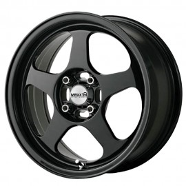 Air Wheel Maxxim Wheels