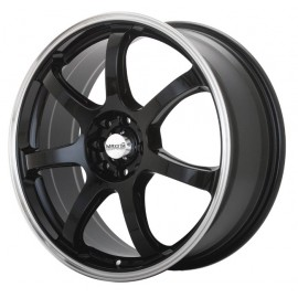 Knight Wheel Maxxim Wheels