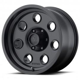 XD300 Wheel by XD Series Wheels