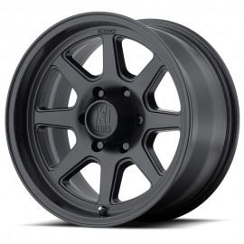 XD301 Wheel by XD Series Wheels