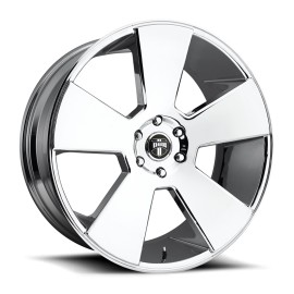 Del Grande - S229 Wheel by DUB Wheels