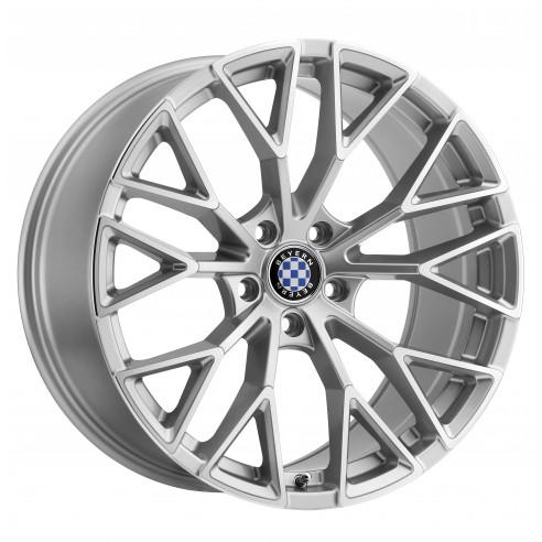 Antler Wheel by Beyern Wheels