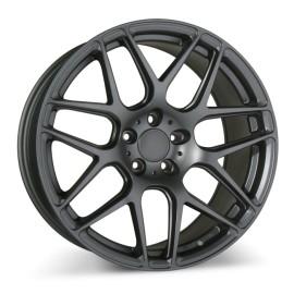 Mesh 7 Wheel by Ace Alloy Wheels