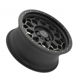 Diamante Off Road Wheel by Black Rhino Wheels