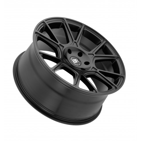 Mala Off Road Wheel by Black Rhino Wheels
