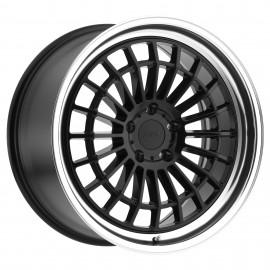 Rally Wheel by TSW Wheels