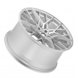 Sebring Wheel by TSW Wheels
