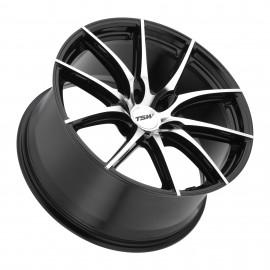 Sprint Wheel by TSW Wheels