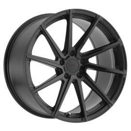 Watkins Wheel by TSW Wheels
