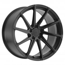 Watkins Wheel by TSW Wheels