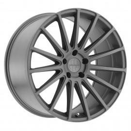 Sascha Porsche Wheel by Victor Equipment Wheels