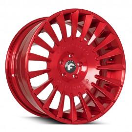 Calibro-ECL Wheel by Forgiato Wheels