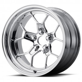 MR400 Wheel by Motegi Racing Wheels