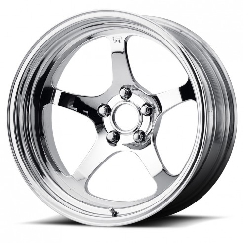 MR403 Wheel by Motegi Racing Wheels