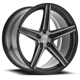 Apex Wheel by Niche Wheels - Custom Finishes Available